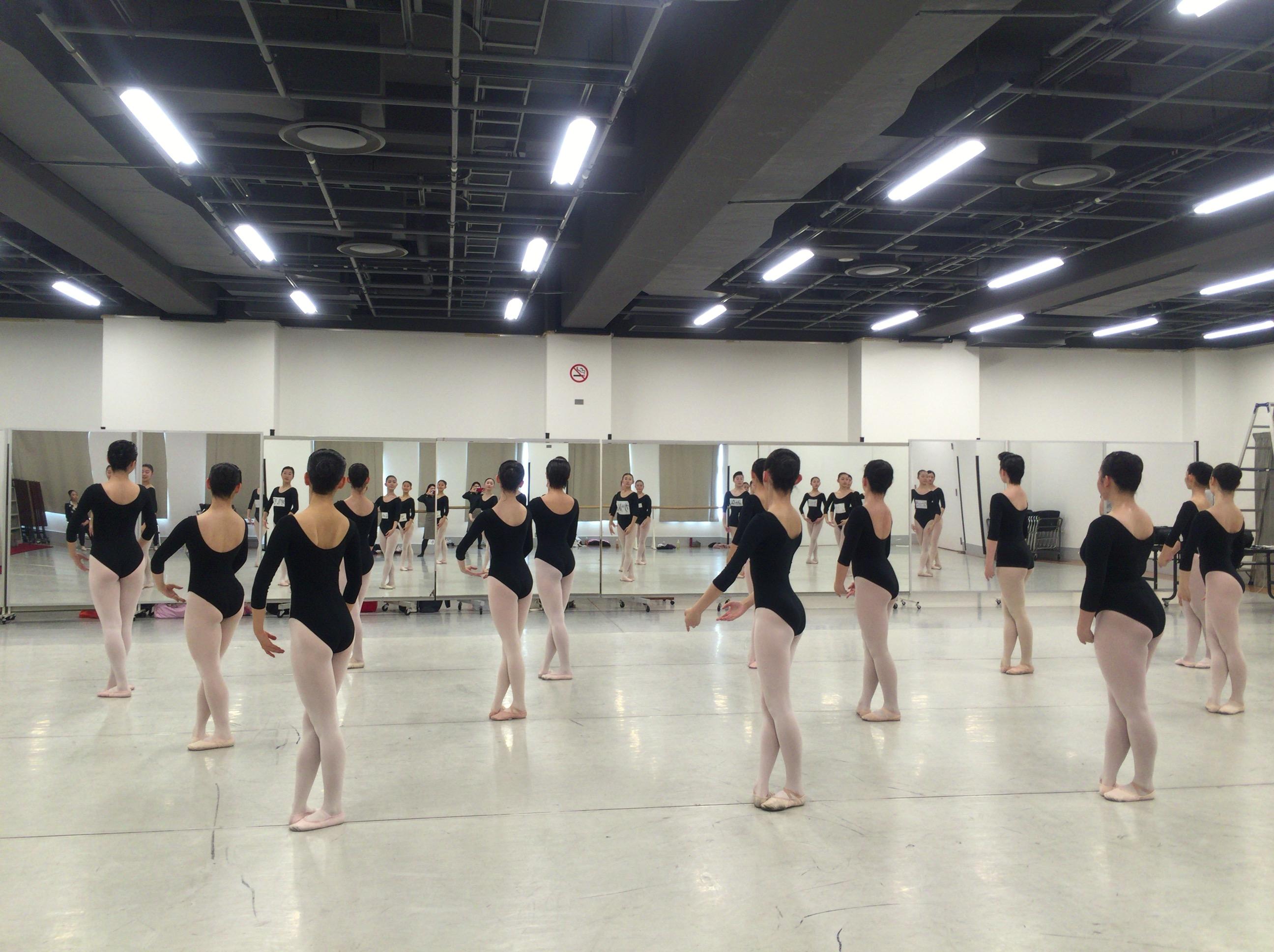 【NEW!!】2018年 冬期講習の詳細が確定いたしました!!