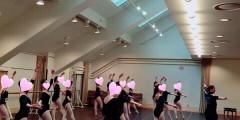 【NEW!!】大阪夏期講習