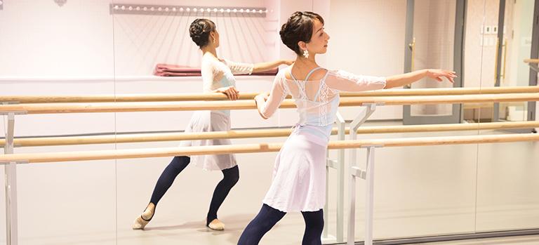 ballet-768x349-re