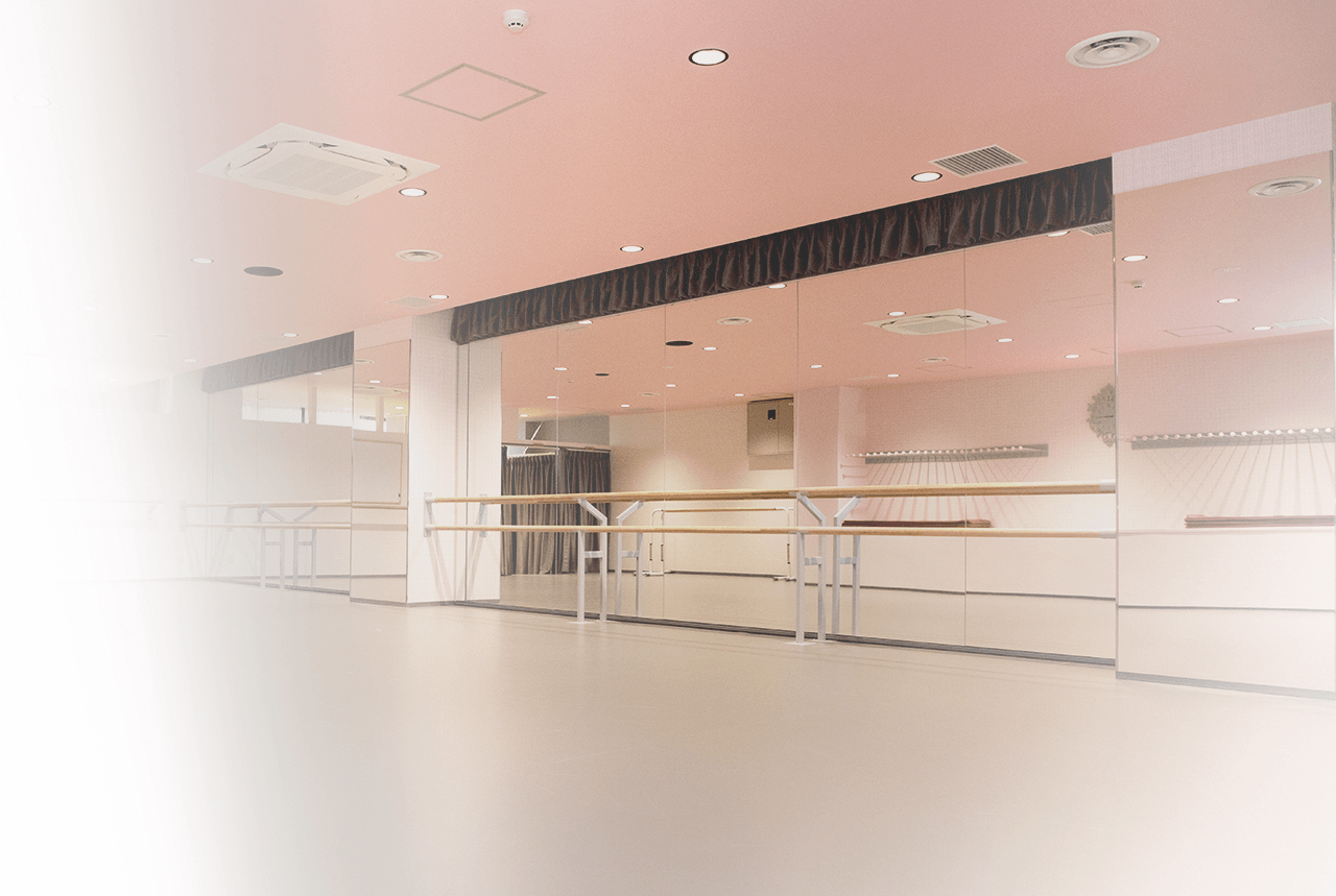 studio_image_0313