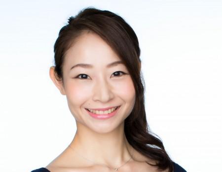 茂田絵美子さん