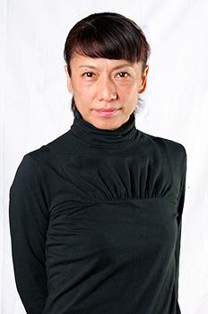 前田清実さん