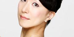 長谷川智佳子さん