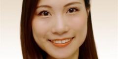 丸澤芙由子さん