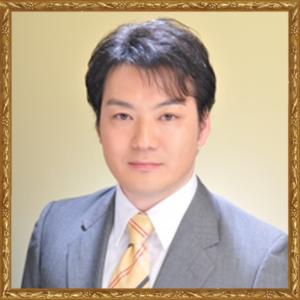 宝塚受験スクールClassy Lessonsクラレス川野名康夫